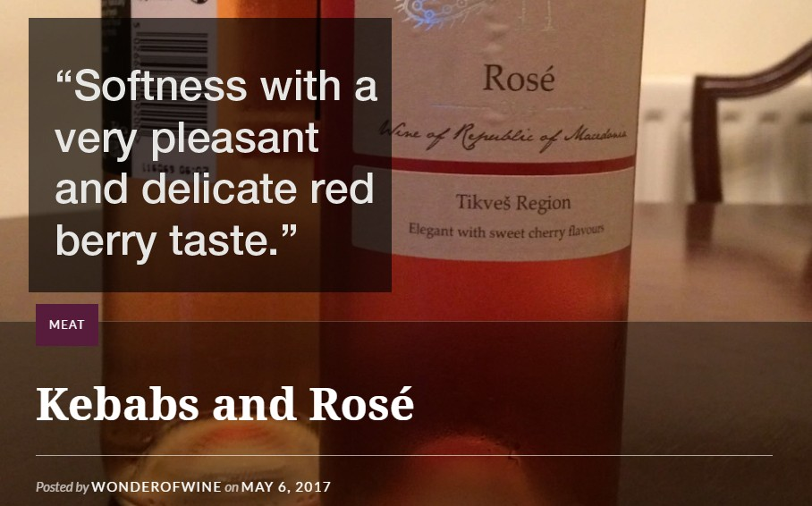 rose-review1