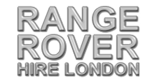(c) Rangeroverhirelondon.co.uk