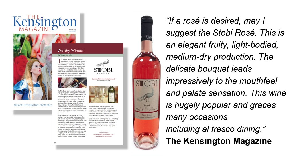 kensington-magazine-review rose