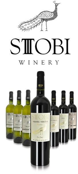 stobi-logo-and-wines