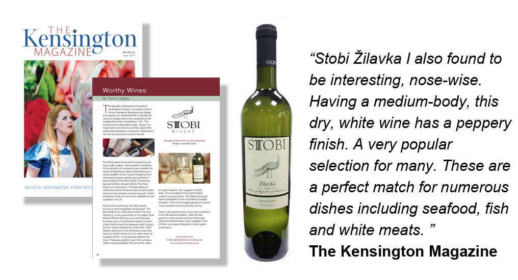 kensington-magazine-review zilavka