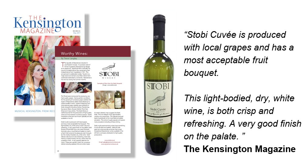 kensington-magazine-review cuvee