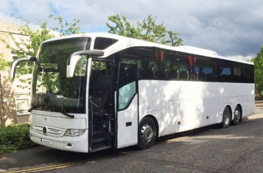 55 Seater